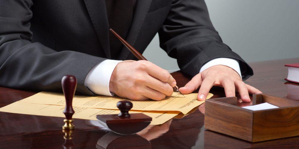 Якісні юридичні послуги 1